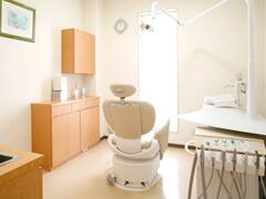 一宮市のインプラントクリニック・オーキッド歯科は地域のホームドクターとして活動しています