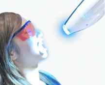 一宮市のインプラントクリニック・オーキッド歯科は安全が第一